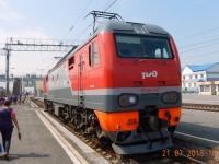 DSCN9435
