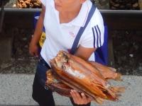 Geräucherte Fische_danke nein