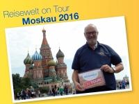 2016 07 17 1 Fotocollage_Moskau