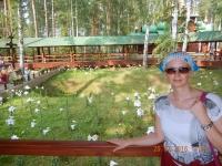 2016 07 20 Jekaterinburg Männerkloster_hier wurde die Zarenfamilie vergraben