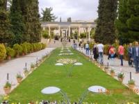Auch hier wunderschöne Gärten