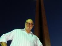 2016 03 10 Größter Fernsehturm im Iran
