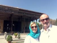 2016 03 12 Isfahan 40 Säulen_Palast mit schönester Moschee