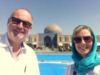 2016 03 12 Isfahan Lotfollah-Moschee