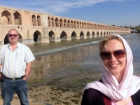 2016 03 13 Isfahan 33_Bogen Brücke