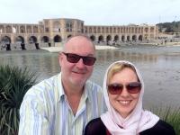 2016 03 13 Isfahan_die schönste Brücke Pol e Khadjou