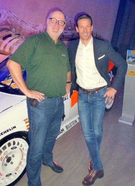 2016 01 03 Reuter Manuel Ex-Automobilfahrer im Brandlhof Saalfelden