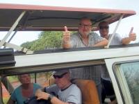 2016 02 15 Safari_so wird das Dach des Kleinbusses geöffnet