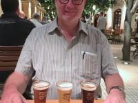 Brauhaus 3er Bier