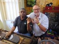 2017 03 21 Santo Domingo Zigarrenfabrik