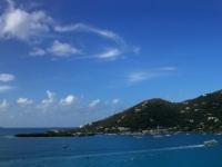 2017 03 17 Tortola Hafen Road Town