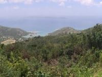 2017 03 17 Tortola Rundfahrt mit herrlichem Blick