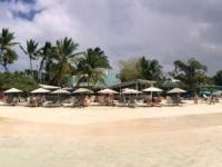 2017 03 19 Antigua Dickenson Beach 10