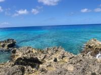 2017 03 27 Grand Cayman