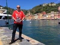 2017 04 30 Italien Portofino