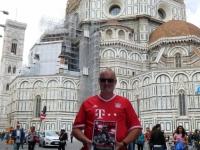 2017 05 01 Italien Florenz