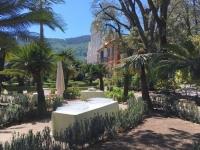 2017 04 30 Santa Margherita Villa Durazzo
