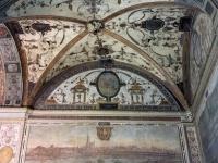 2017 05 01 Florenz Palazzo Vecchio