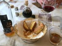 2017 05 01 Montecarlo Weinverkostung