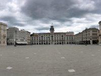 2017 05 09 Triest Piazza dell Unita d italia