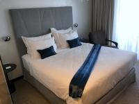 Hotel Slovenija_schöne Zimmer