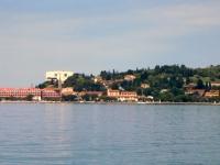 An der Spitze liegen die Hotels der Bernardin Gruppe