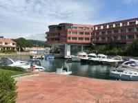 Hotel Histrion_gehört auch zur Bernardin Gruppe