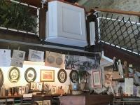 Buchdruckausstellung auf der Burg