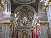 Herrliche Kirche
