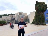2017 06 06 Guggenheim Museum ASVOÖ Informer