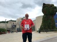 2017 06 06 Guggenheim Museum FC Bayern