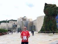 2017 06 06 Spanien Bilbao