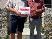 2017 06 07 Castro Urdiales mit RL Christian