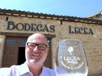 2017 06 09 Bodega Lecea