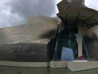 2017 06 06 Guggenheim Museum