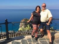 2017 06 11 Blick vom Capo Vaticano