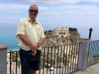 2017 06 11 Tropea Blick auf die Insel Santa Maria