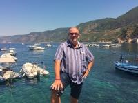 2017 06 13 Scilla alter kleiner Hafen