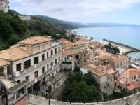2017 06 11 Pizzo Blick auf die Küste