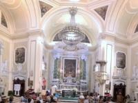2017 06 11 Tropea Jesuitenkirche