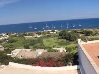 2017 06 12 Insel Stromboli Blick von oben