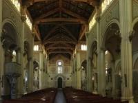 2017 06 13 Reggio Calabria Kirche