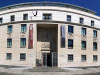 2017 06 13 Reggio Calabria Nationalmuseum