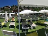2017 06 15 Hotel Strandanlage