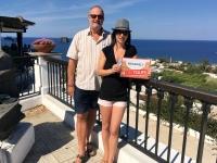2017 06 12 Insel Stromboli Reisewelt on Tour