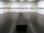 2017 07 10 Kunstmuseum Lentos