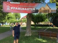 2017 08 01 Unesco Pfahlbauten in Unteruhldingen