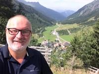 2017 08 03 Arlbergstrasse