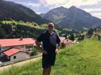 2017 07 31 Blick ins Kleinwalsertal