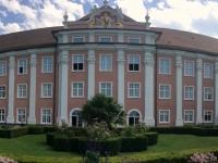 Schloss Meersburg